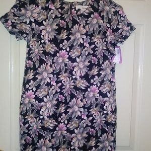Sans souici dress size small